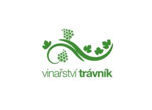Vinařství Trávník