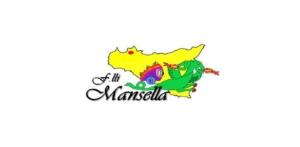 Vino Mansella
