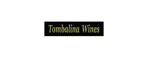 Tombalina Wines