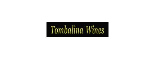 Tombalina Wines