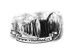 Vínohned.cz