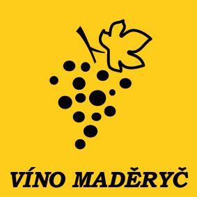 Víno Maděryč
